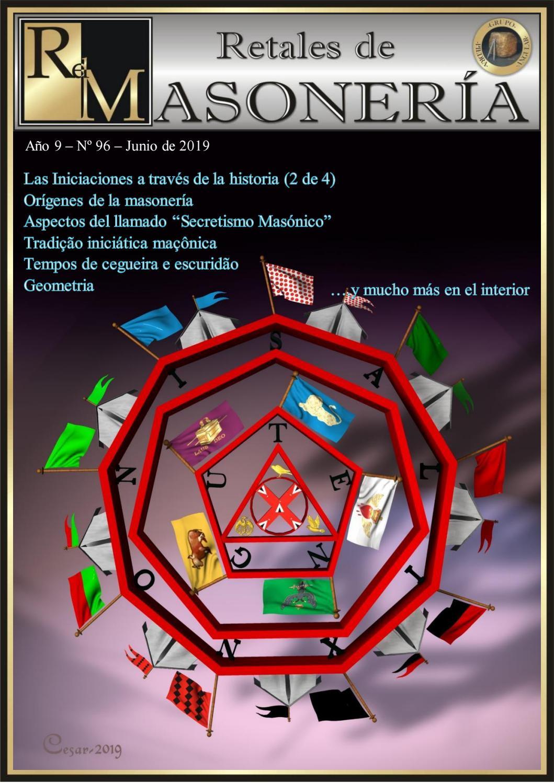 Sistema de citas Puebla