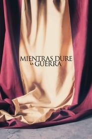 Hombres solteros de Puerto-14746