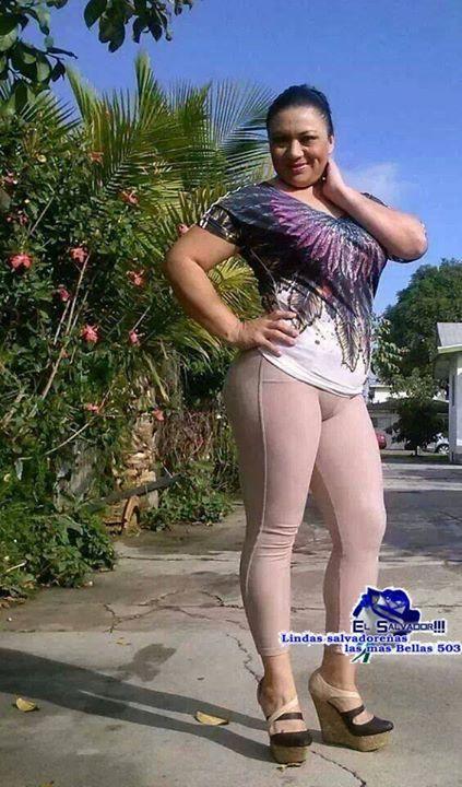Busco mujer soltera Cruz