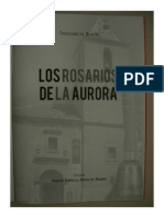 Citas para solteros Chile-55992