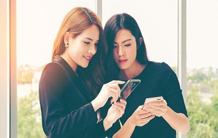 App para conocer-53630