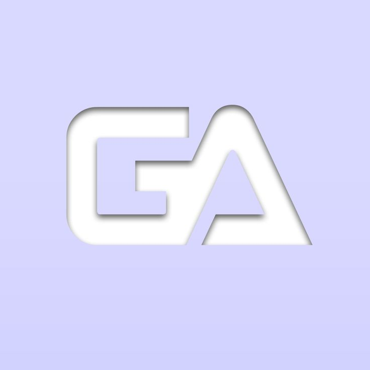 Aplicaciones para citas gamomat