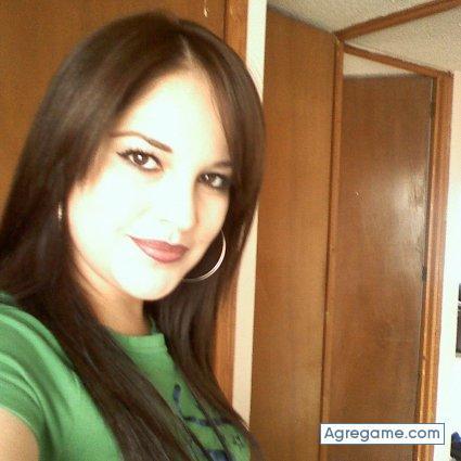 Mujer soltera de Europa-61733