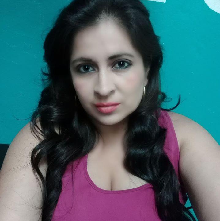 Buscar mujeres solteras account