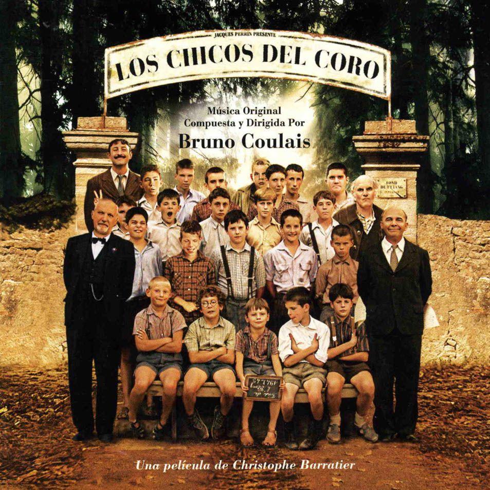 Chicos del coro online-32052