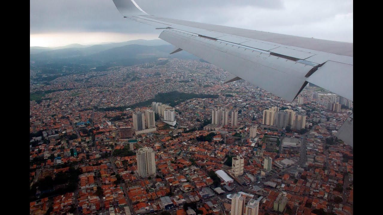 Paquetes a Brasil para-52242