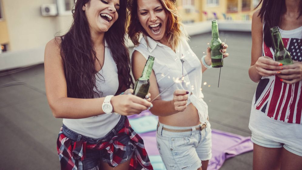 Apps para conocer chicas-51212