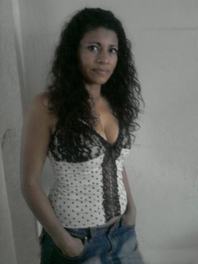 Mujer busca hombre anumex-17056