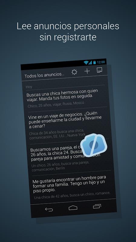 App para jewels