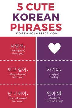 Conocer personas importantes coreana-54148