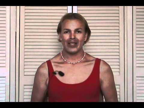 Busco mujer Brasiliana soltera-62633