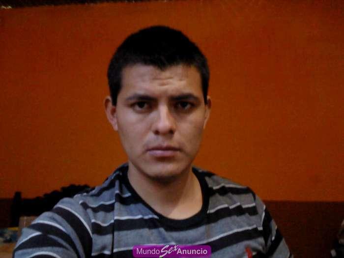 Conocer personas Oaxaca-48423