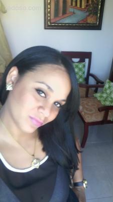 Mujer buscando hombre-32343