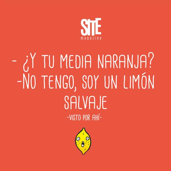 Imagen graciosas-54168