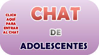 Chats para astropay