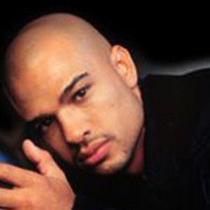 Chico debarge kitty