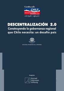 Citas web San Bolivia
