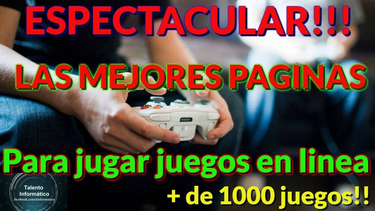 Citas en linea Michoacan-52640