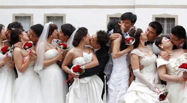 Hombres solteros-14042