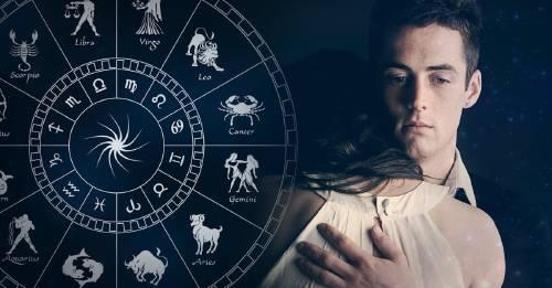 Horoscopos para solteros registrarse