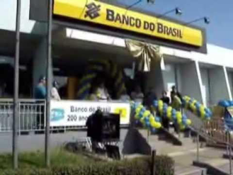 Ligar gratis portugueses