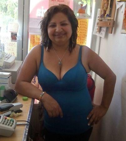 Mujer busca hombre cristiano-53388