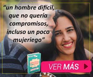 Mujeres solteras sin-23619